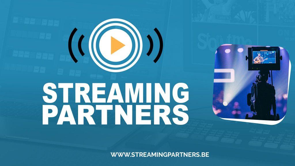 Streamingpartners