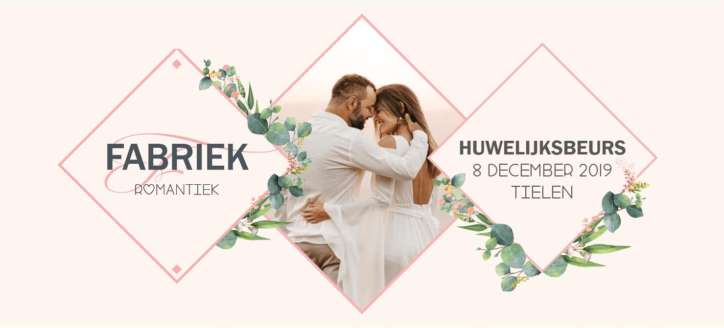 Banner Fabriek Romantiek 2019