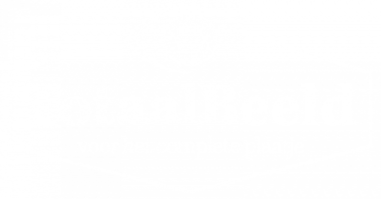Logo TotaalBeeld wit