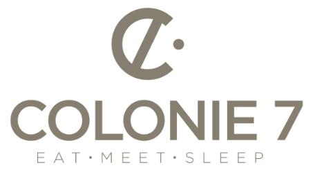 Partner Colonie 7