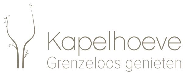 Partner Kapelhoeve