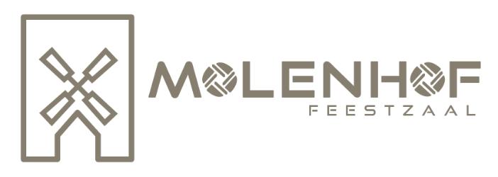Partner Molenhof
