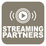 Streamingpartners
